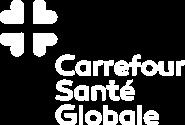 Carrefour Santé Globale